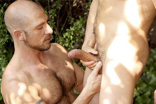 Toby Park Gay 92