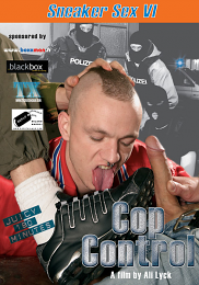 Cop Control