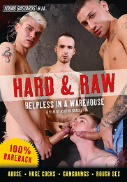 Hard & Raw