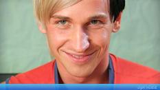 Casting Kai Ludwig