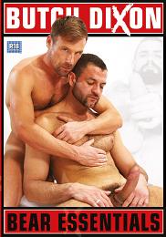 Bear Essentials DVD