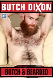 Butch & Bearded